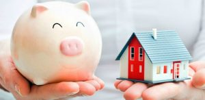 Оценка домов и земельных участков