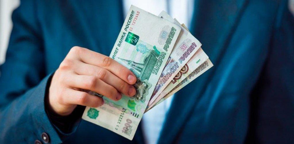 Обязаны ли родственники выплачивать кредит за умершего